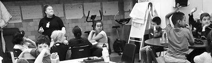 rina classroom.jpg