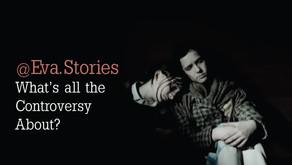 @Eva.Stories