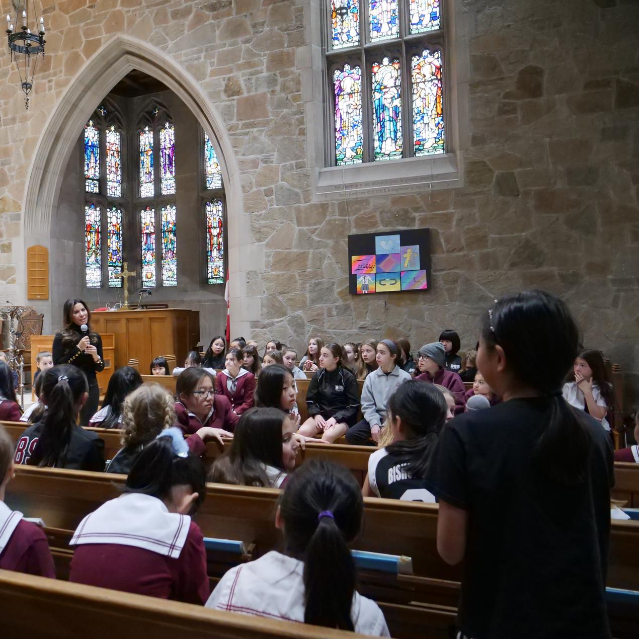 Bishop Strachan School.JPG