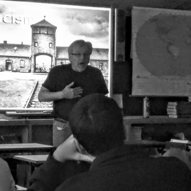 holocaust education.jpg