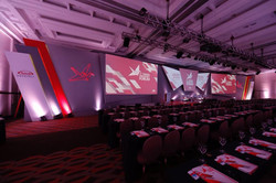 Takeda oncology forum