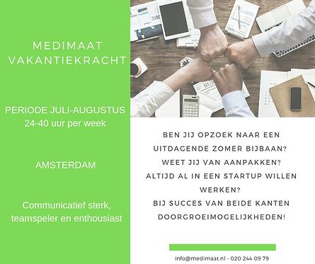 MediMaat Vakantiekracht (1).png
