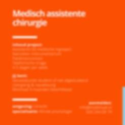 MediMaat templates!!! (9).png