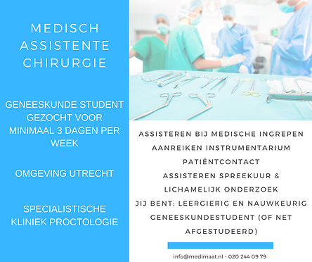 Medisch assistente chirurgie.png