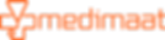 MEDIMAAT_Orange_logo_full.png