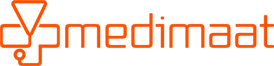 MEDIMAAT_Orange_logo_full.png