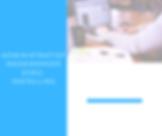 Website administratief medewerker.png