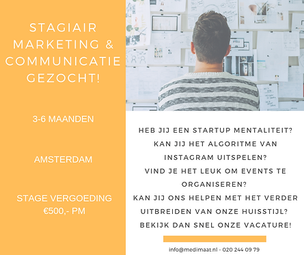 Stagiair Marketing & Communicatie.png