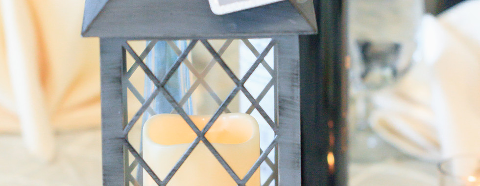 selective-focus-photography-of-candle-la