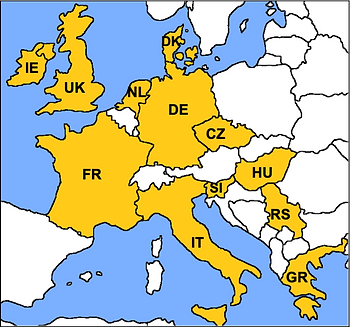 Europe 12 countries.png