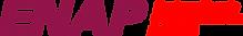 Logo-ENAP-horizontal_RVB-2000px-72dpi_edited.png