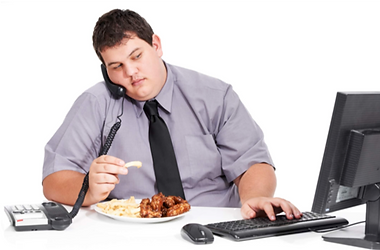 Eating alone.png