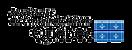 logo_tresor_edited.png