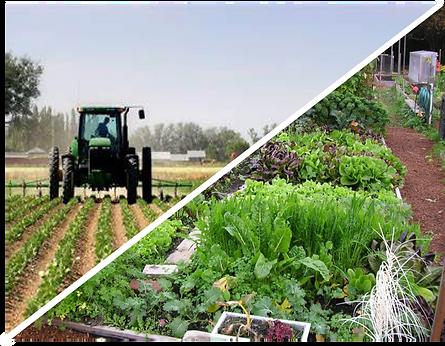 Farming & gardening.png