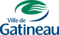 logo_Gatineau_edited.png