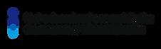 logo_CRERI_RGB.png