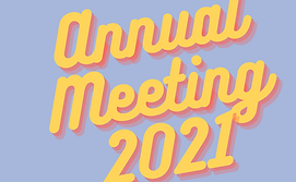 Annual Meeting 2021.png