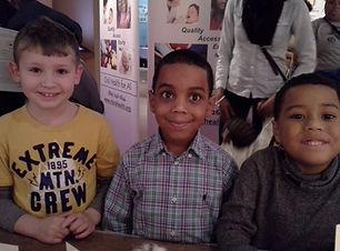 Three boys.jpg