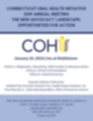 COHI 2019 Annual Mtg Flyer.png