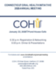 COHI 2019 Annual Mtg Flyer Final draft.p