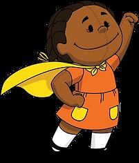 Savannah superhero.png