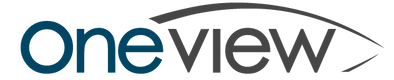 Oneview-logo-color_RGB.png