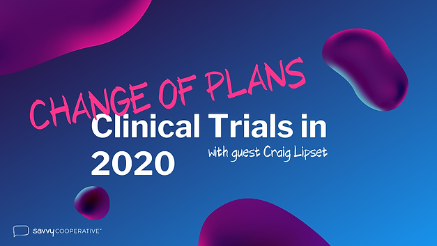 Change of plans clinical trials.png