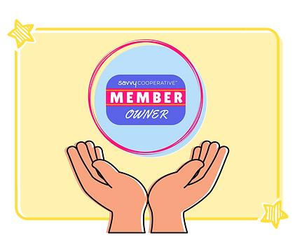 Donate Membership