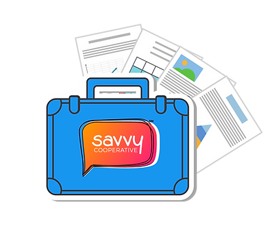 Savvy Toolkit