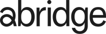Abridge Logo (Carbon).png