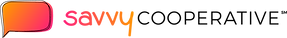 Savvy Cooperative Horizontal Logo.png