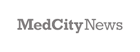 medcity news horizontal grey.png
