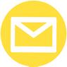 Savvy email logo