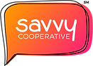 Savvy Coop Logo square.png