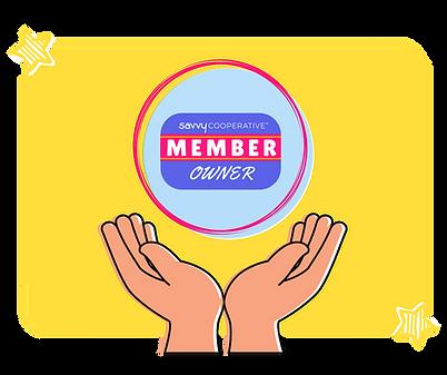 Gift Membership.png