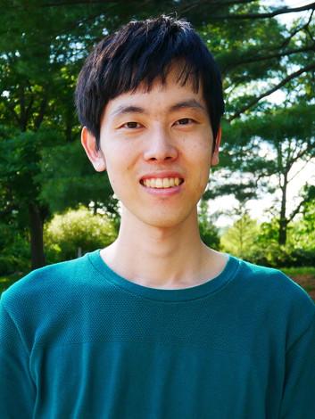 Jun Nishida
