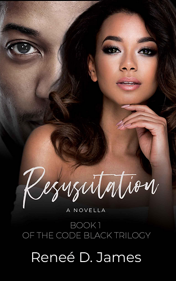 Resuscitation E-book Cover-Final.png