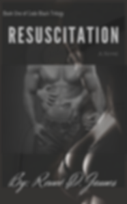 ResuscitationBookCover.png