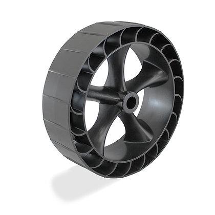 Railblaza Sandtrakz Wheel