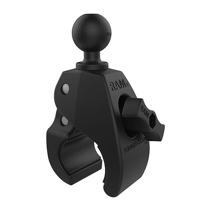 RAM® Tough-Claw™ Large Clamp Ball Base