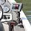 Thumbnail: RAM® Double Ball Mount for Lowrance Elite-5 & Elite-7 Ti