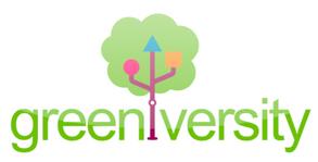 w-greeniversity-2.png
