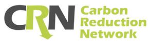 logo-crn.png