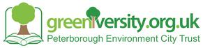 w-greeniversity-1.png