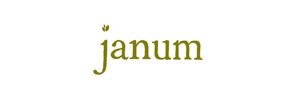 Janum_logo.jpg