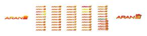aran-logos-agg.jpg