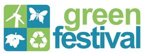 logo-greenfest.png