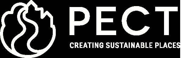 pect-logo.png