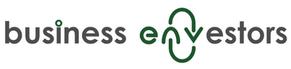 logo-business-envestors.png