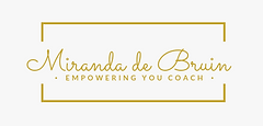 Empower You Coaching Logo.png